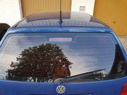 Polo Volkswagen 6N