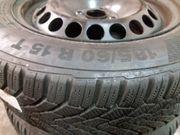 Continental 185 60R15