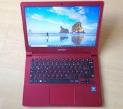 Samsung NP905S3G Laptop 13 3