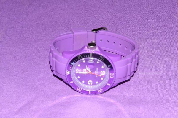 Armbanduhr ICE-WATCH