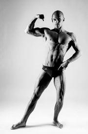 Personal Trainer Ernährungsberatung Fitness
