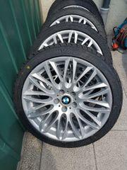 BMW 4 Original