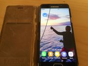 Handy Samsung Galaxy A5