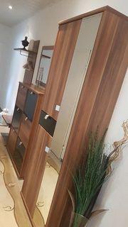 Möbel Sinsheim hoeffner in sinsheim haushalt möbel gebraucht und neu kaufen