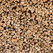 Brennholz 50 -