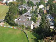 1 Zi FeWo Schönwald Schwarzwald