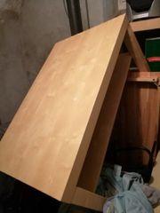 Ikea Lack Tisch