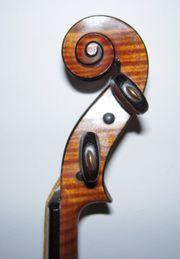 Violin COLLIN-MEZIN