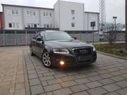 Audi A6 3 0