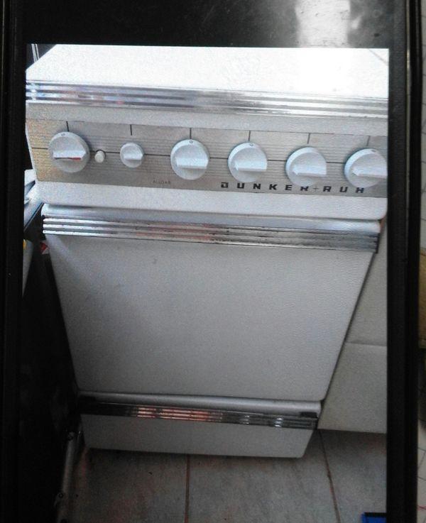 gasherd gasbackofen gebraucht kaufen 2 st bis 60 g nstiger. Black Bedroom Furniture Sets. Home Design Ideas