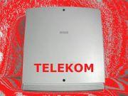 T-Octopus F 200 Telekom Telefonanlage