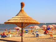 Angebot Ferien im Juli im