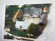 4 Seitenhof , Bauernhof