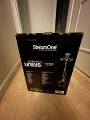 Dampfglätter Steamone Steam One Unilys
