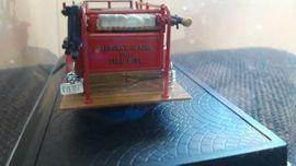 1928 REO FIRE TRUCK: Kleinanzeigen aus Birkenau - Rubrik Modellautos