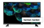 SHARP I3320 Fernseher 32 Full