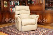 Relaxsessel TV-Sessel Seniorensessel mit Aufstehhilfe