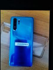 Huawei p30 pro 128 Gn