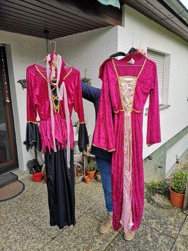 Sonstige Kleidung - verschiedene Faschingskostüme Karnevalskostüme und viel