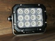 HAEVY DUTY 120 Watt LED