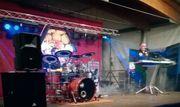 Musik Band Alleinunterhalter Duo Trio