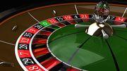 Roulette Online spielen Geld gewinnen