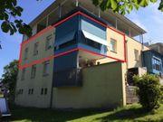 3 oder 4 Zimmer Eigentumswohnung