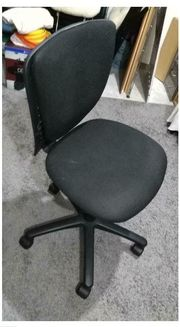 Topstar 70570BB00 Stuhl Drehstuhl Schreibtischstuhl