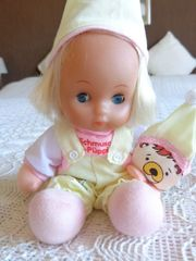 Kinderartikel Spielzeug Schmuse-