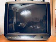TV Metz CARAT