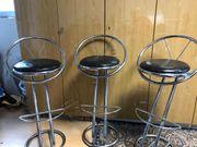 Barstühle Barstuhl Barhocker Stühle zu