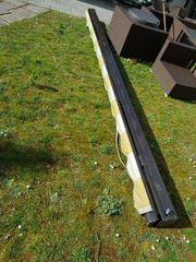 Markise zu verschenken 540 cm