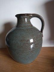Vase von Eva Kumpmann