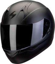 Scorpion Exo-390 Helm