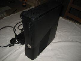 Bild 4 - Xbox 360 Konsole Verkauf als - Birkenheide Feuerberg