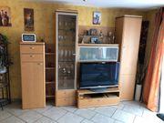 Schrank Möbel - günstig