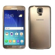 Galaxy S5 neo mit ANDROID