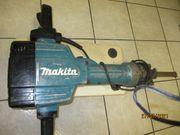 Makita Abbruchhammer HM1810 2000W 8