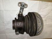 Sachs Motor 98 M32 Zylinder