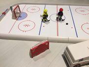 Playmobil Eishockey