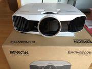 EPSON EH-TW9200W Wireless-Full HD