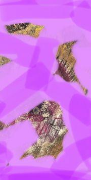 Kunstschnee