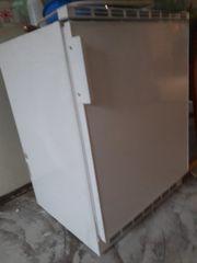 liebherr kühlschrank