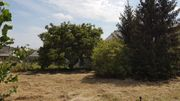 Grundstück in Ungarn