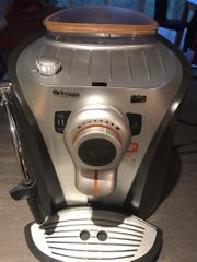 Saeco Kaffeevollautomat Kaffeemaschine SAECO Odea