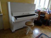 Klavier Marke Koch &