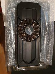 NVIDIA GTX 1060 3 Gb