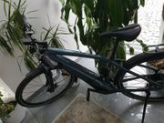 E-Bike Specialized Vado Men 5