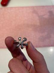925er Silber Ring