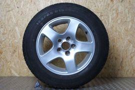 Bild 4 - AUDI VW Seat Skoda 7x15 - Schwarzenbruck